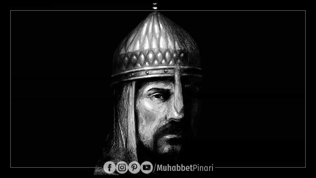 Malazgirt Zaferi ve Sultan Alparslan'ın Duası