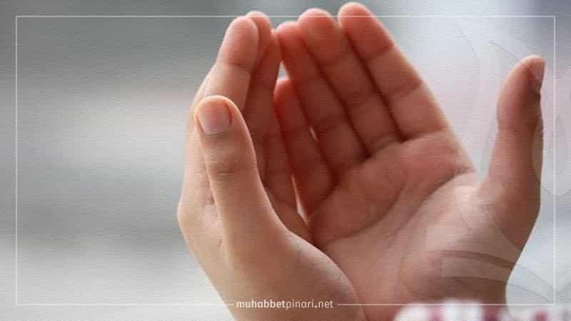 Haram Lokmanın Duaya Olumsuz Etkisi