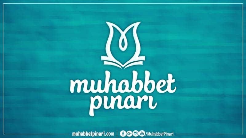 Muhabbete Dair