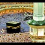 Muzaffer Yalçın - Ya Resulullah Muhtacız Sana